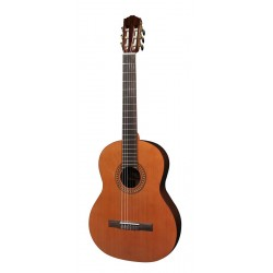 Classical Guitar Salvador Cortez CC-32