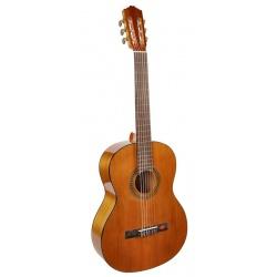 Salvador Cortez Classical guitar CC08