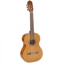 Salvador 3/4 Classic guitar CC-234