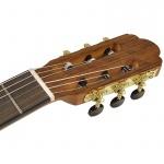 Klasiskā ģitāra Salvador CC-244