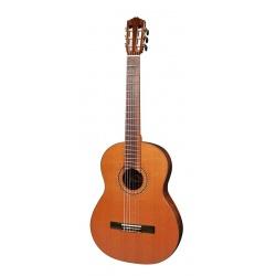 Salvador Cortez Classic Guitar CC-80