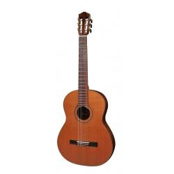 Salvador Cortez Classic Guitar CC-90