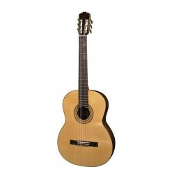 Salvador Cortez Classic Guitar CS50