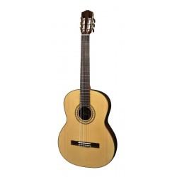 Salvador Cortez Classic Guitar CS-60