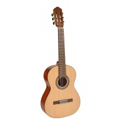 Salvador 3/4 Classic guitar CS-234
