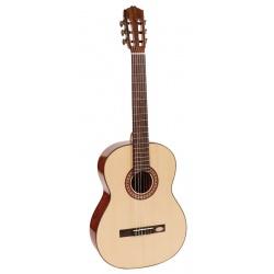 Klasiskā ģitāra CS25