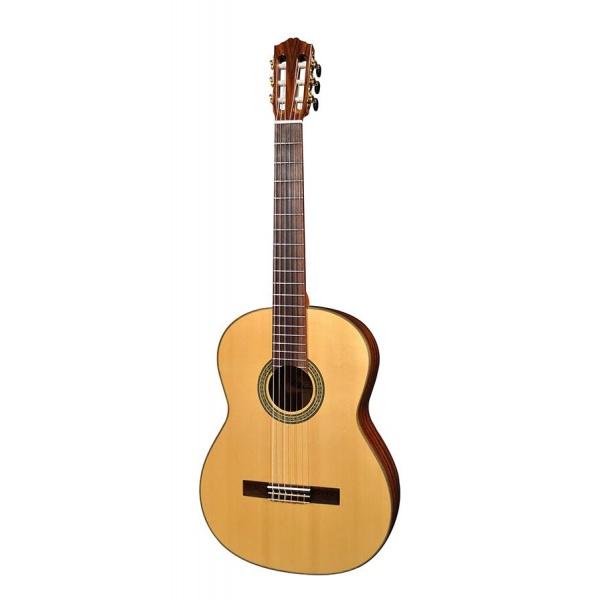 Salvador Cortez Classic Guitar CS-90