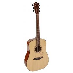 Acoustic Guitar Mayson D1/S