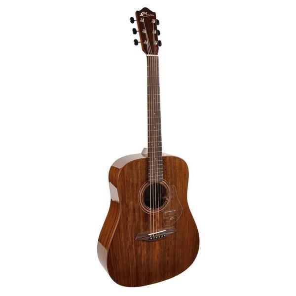 Acoustic Guitar Mayson D3/O