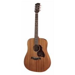 Akustiskā ģitāra Richwood D-50