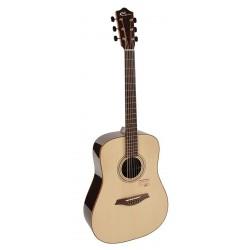 Acoustic Guitar Mayson D5/S