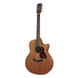 Richwood Acoustic Guitar G-50-CE