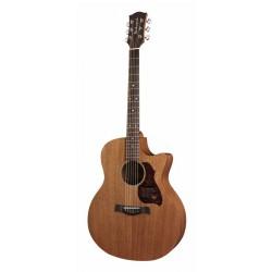 Akustiskā ģitāra G-50-CE