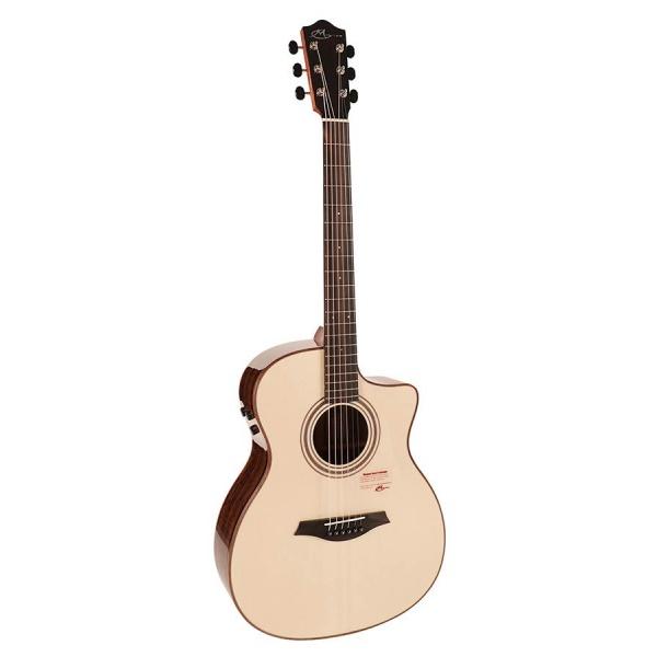 Electro Acoustic Guitar Mayson ARKANSAS