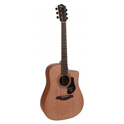 Electro Acoustic Guitar Mayson ECD10CE