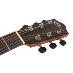Electro Acoustic Guitar Mayson M1/SCE