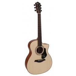 Electro Acoustic Guitar Mayson ESM10CE