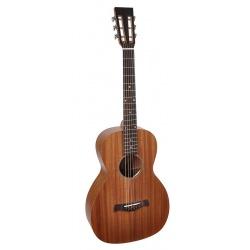 Ricwood Acoustic guitar P-50