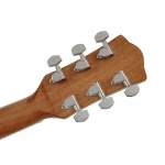 Richwood Acoustic Guitar RD-17C