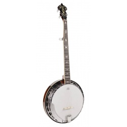 Richwood bluegrass banjo 5-string RMB-905