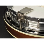 Richwood bluegrass banjo 5-string RMB-905