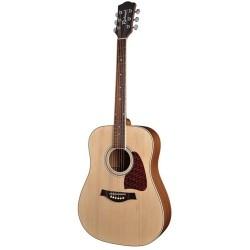 Acoustic Guitar Richwood RD-16