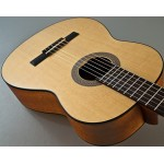 Cort Classical guitar set AC100DX-OP-KIT