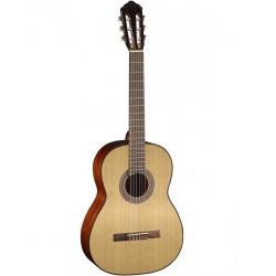 Klasiskā ģitāra Cort AC100DX-OP