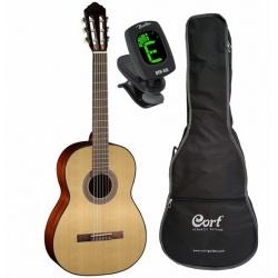 3/4 Size Classical Guitar AC70-OP-KIT