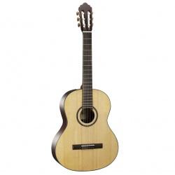 Klasiskā ģitāra Cort AC160-NAT