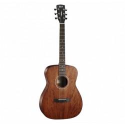Cort Acoustic Guitar AF510M OP