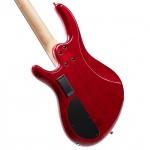 Bass Guitar Cort Action Bass Plus TR