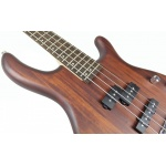 Bass Guitar Cort Action PJ-OPW