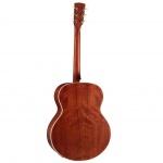 Cort Jumbo acoustic-electric guitar CJ-Retro-VSM
