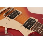 Cort Electric guitar CR100 CRS