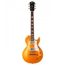 Elektriskā ģitāra Cort CR200 GT
