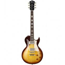 Elektriskā ģitāra Cort CR250 VB