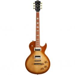 Cort Electric Guitar CR300-ATB