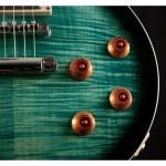 Electric Guitar Cort CR250-DBB