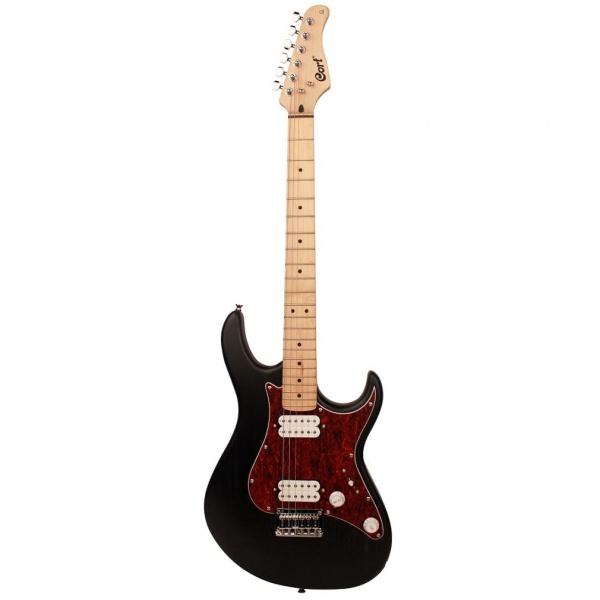 Cort Electric Guitar G100HH OPB