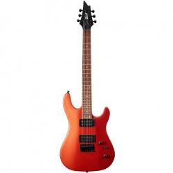 Cort Electric Guitar KX100-IO