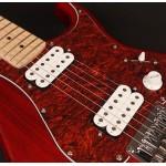 Cort Electric Guitar G100HH OPBC