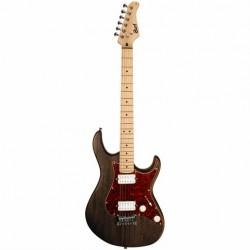 Elektriskā ģitāra Cort G100HH OPW