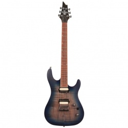 Cort Electric Guitar KX300-OPCB