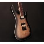 Cort Electric Guitar KX300-OPRB