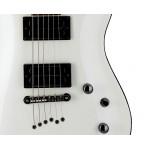 Elektriskās ģitāras komplekts Cort KX5WP-Set