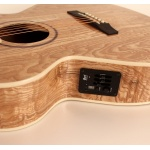 Cort Acoustic Guitar with electronics SFX-AB-NAT