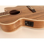 Cort Acoustic Guitar with electronics SFX-DAO