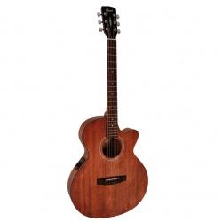 Cort Electro-acoustic guitar SFX-MEM