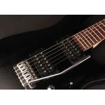 Cort Electric guitar X100-OPBK-Set